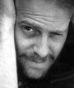 Photo of Daniel Greuner