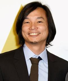 Photo of Daisuke 'Dice' Tsutsumi