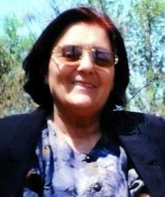 Photo of Xhanfize Keko