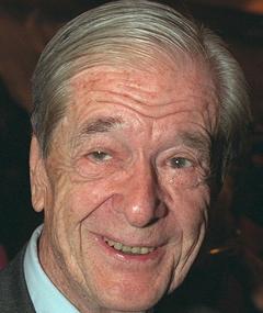 Photo of Alain Poiré