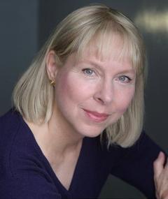 Photo of Sarah Kernochan