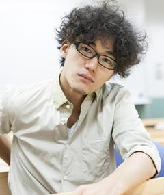 Photo of Daigo Matsui