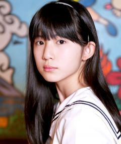 Photo of Jun Aonami