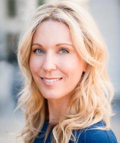 Photo of Katie O'Grady