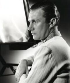 Photo of William Fairchild