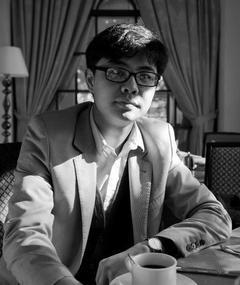 Photo of Wang Tianxing