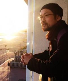 Photo of Tadashi Nohara