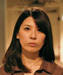 Photo of Maiko Mihara