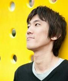 Photo of Keiichi Sugimoto