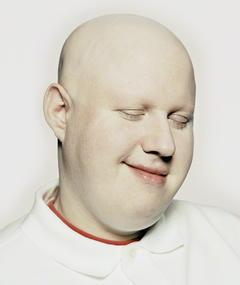 Photo of Matt Lucas