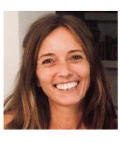 Photo of Chiara Russo