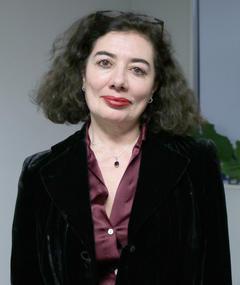 Photo of Chus Gutiérrez