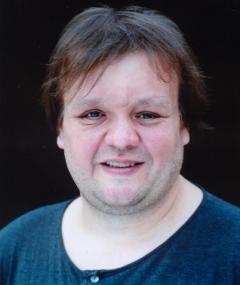 Photo of Sven Pippig