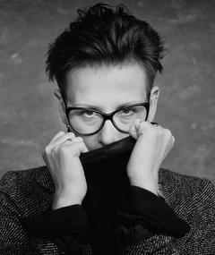 Photo of Karolina Bielawska