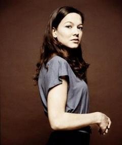 Photo of Hannah Herzsprung