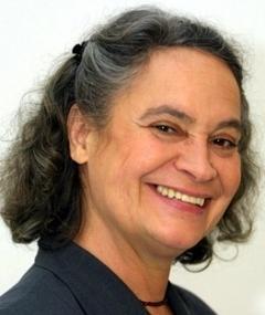 Photo of Monica Bleibtreu