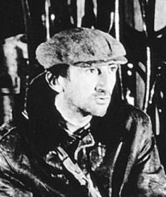 Photo of Jean-Claude Guilbert