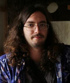Photo of Francisco Lacerda