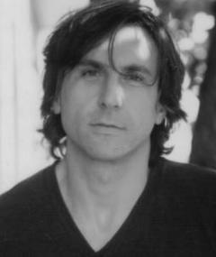 Photo of Michael Yaroshevsky