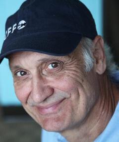 Photo of Rod Birleson