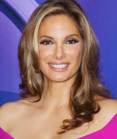 Photo of Alex Meneses