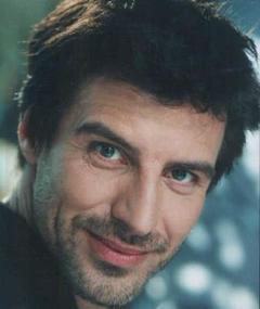 Photo of Philippe Cheytion
