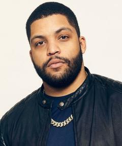 Photo of O'Shea Jackson Jr.