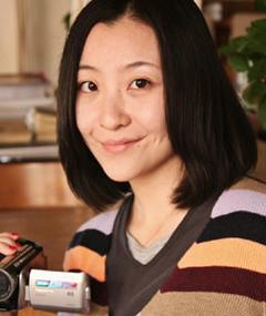 Photo of Yang Mingming