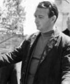 Photo of Giuseppe Maria Scotese