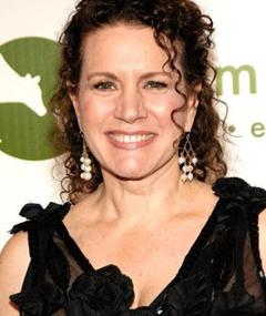 Photo de Susie Essman