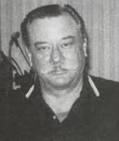 Photo of Douglas Benton