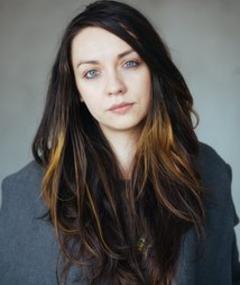 Photo of Andreea Cristina Bortun