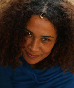 Photo of Ghalia Benali