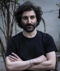 Photo of Cevdet Erek