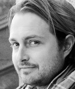 Photo of Mikkel Jersin