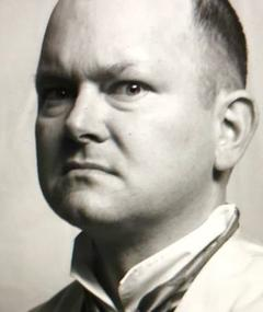 Photo of Mark Proksch