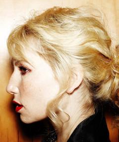 Photo of Ari Graynor