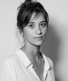 Photo of Myrsini Aristidou