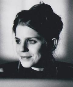 Photo of Kayla M. Emter