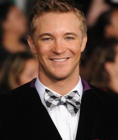 Photo of Michael Welch