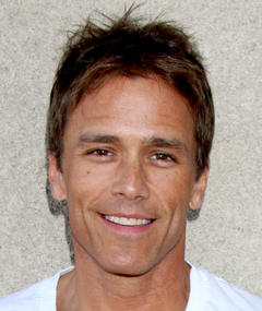 Photo of Scott Reeves
