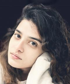 Photo of Manal Issa