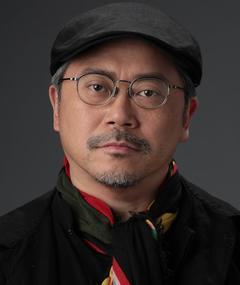 Photo of Tim Yip