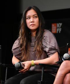 Denise Ping Lee adlı kişinin fotoğrafı