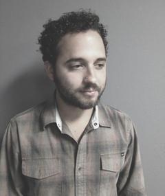 Photo of Nelson Carlo de los Santos Arias
