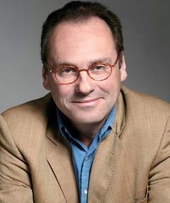 Photo of Humbert Balsan