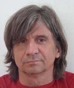 Photo of Peter R. Adam