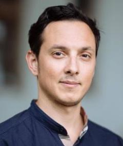 Photo of Andrei Rautu