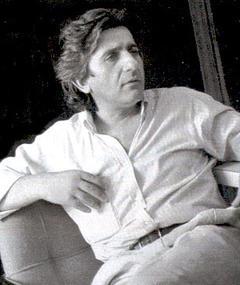 Photo of Jean-Pierre Rassam