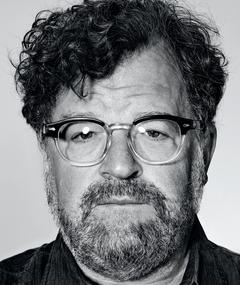 Photo of Kenneth Lonergan